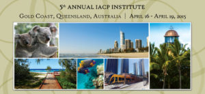 IACP-conference-image-1024x472